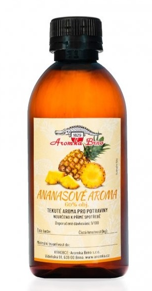 ananasove-aroma-60--260ml_1