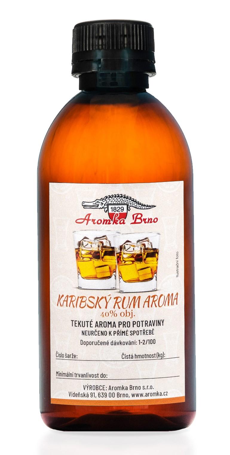 karibsky-rum-aroma-260ml_1