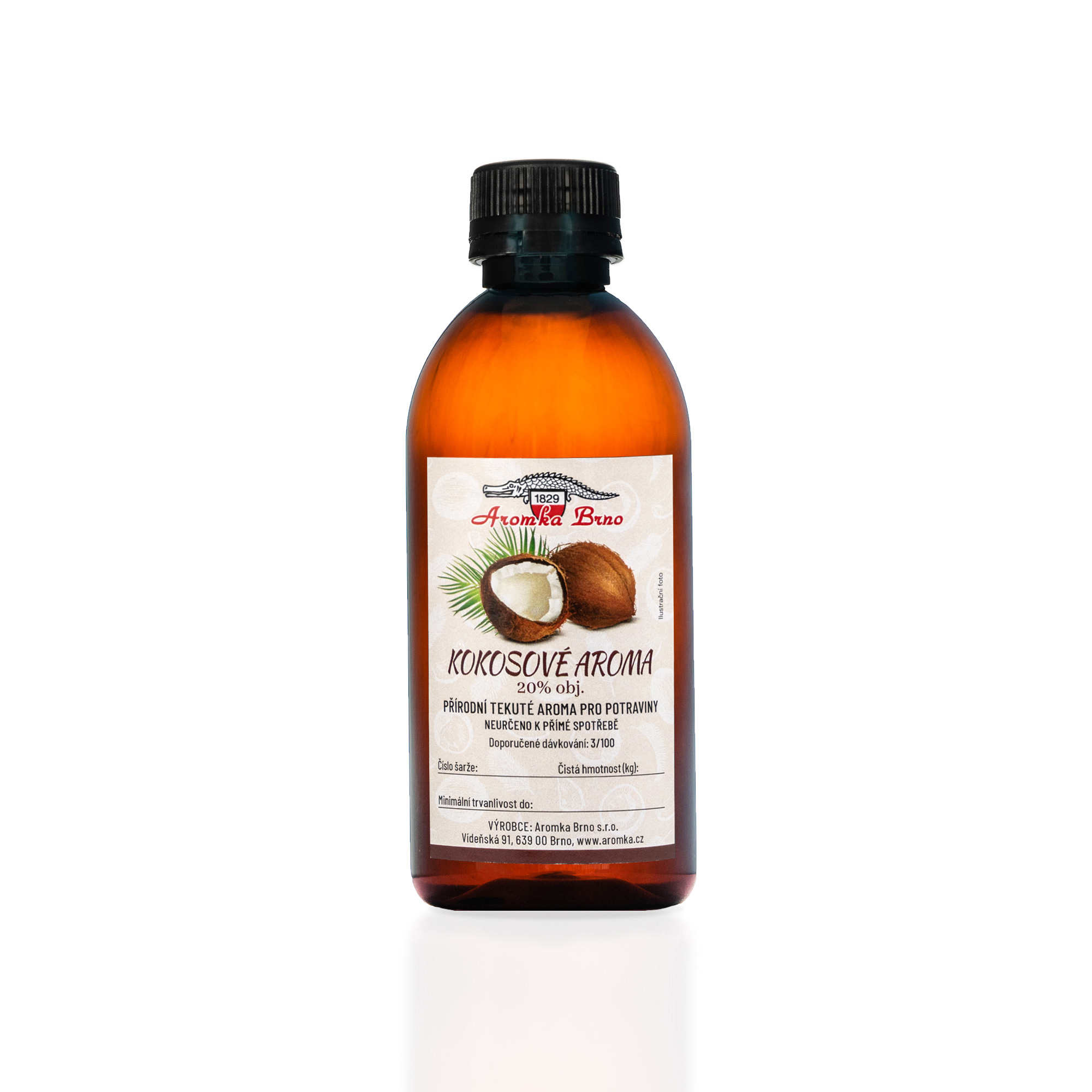 kokosove-aroma-260ml