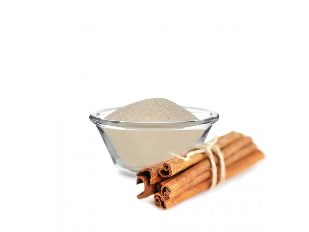 Skořice B extrakt koření