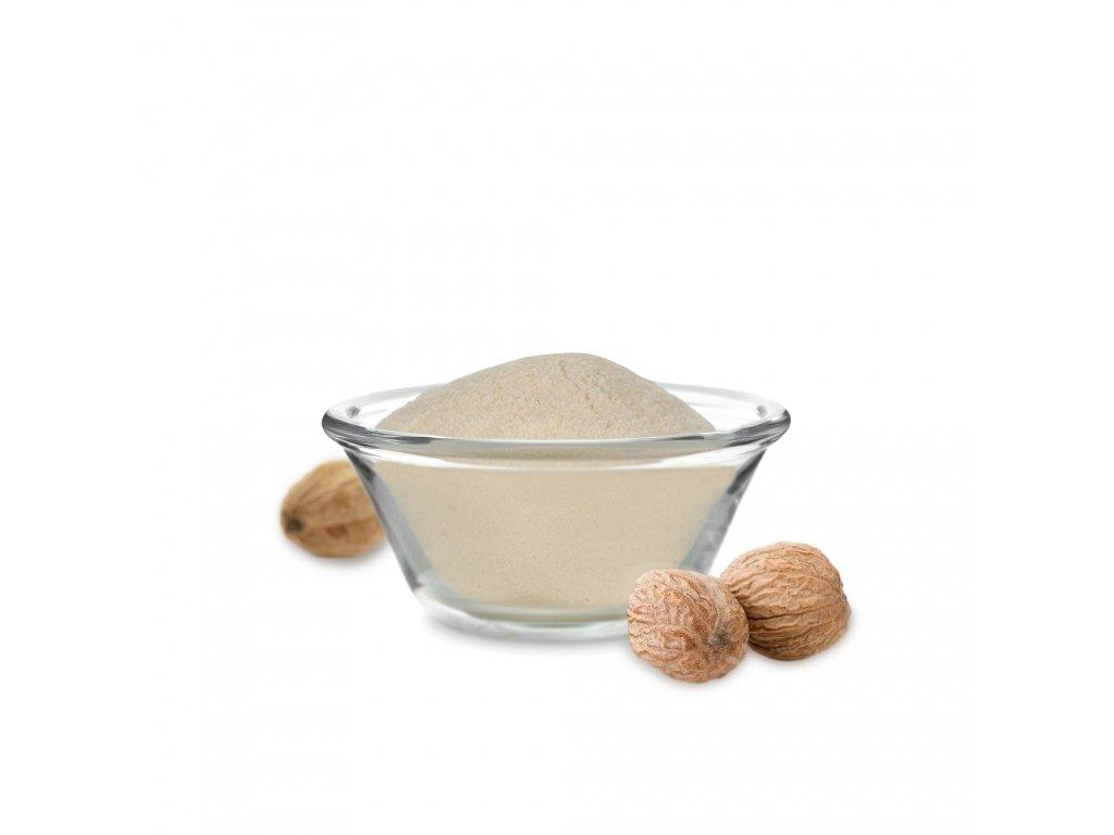 Muškátový ořech B extrakt koření