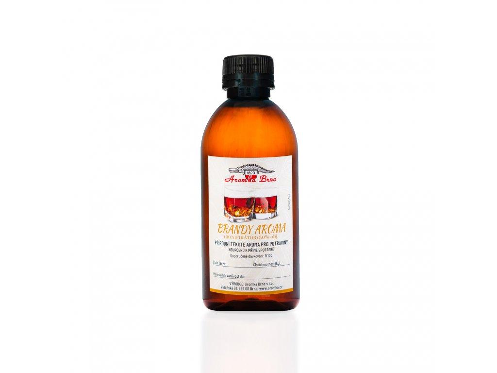 brandy aroma 260ml