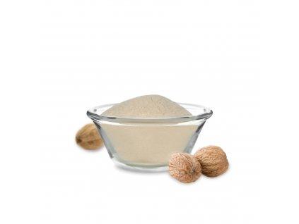 Muškátový ořech S extrakt koření