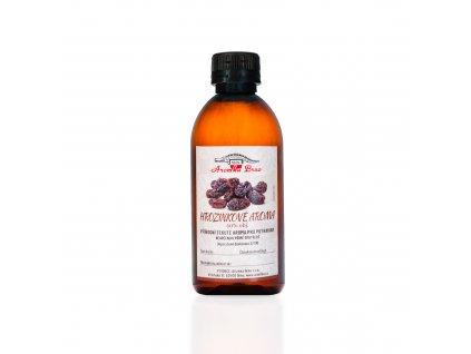 Rozinkové aroma 40% 260ml
