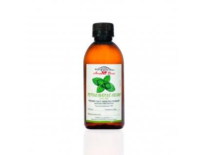 Peprnomátové aroma 70% 260ml