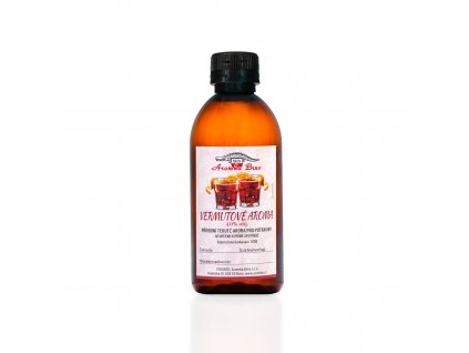 vermutove aroma 260ml