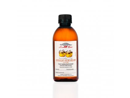 karibsky rum aroma 260ml