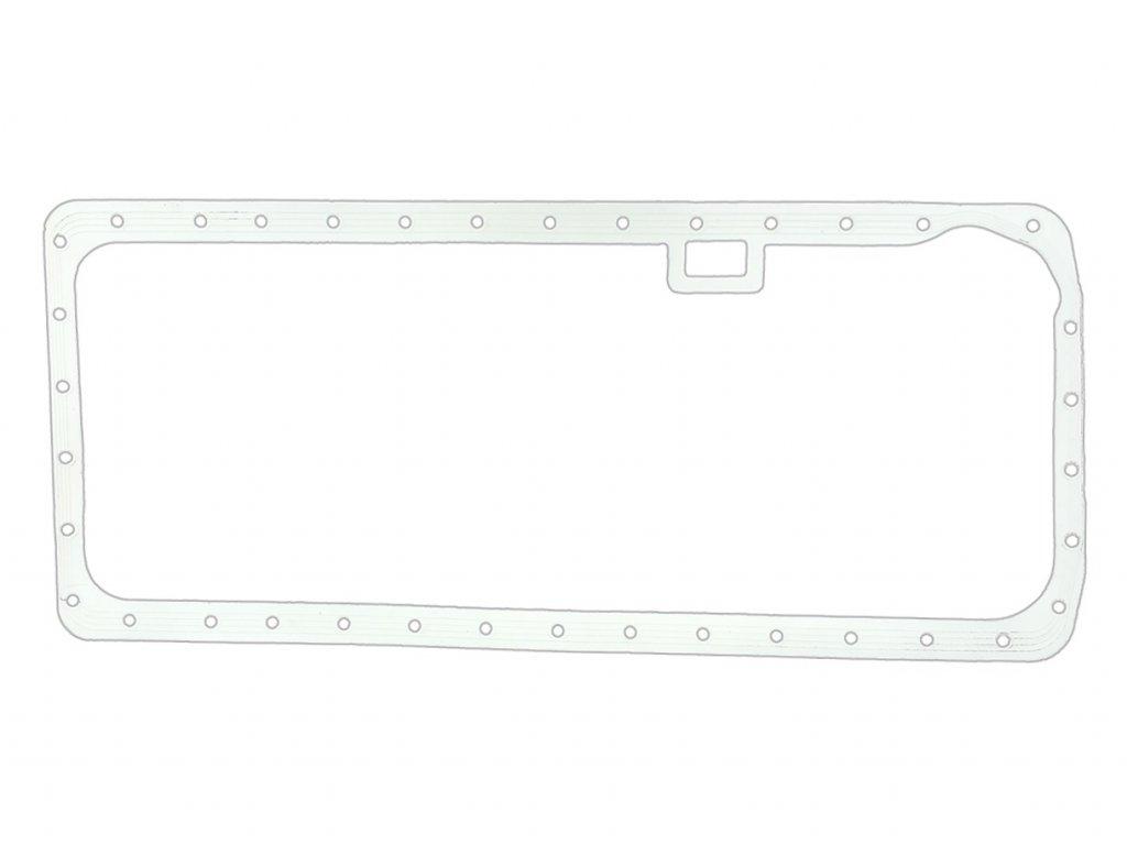 Těsnění vany M1.2C  LIAZ 300