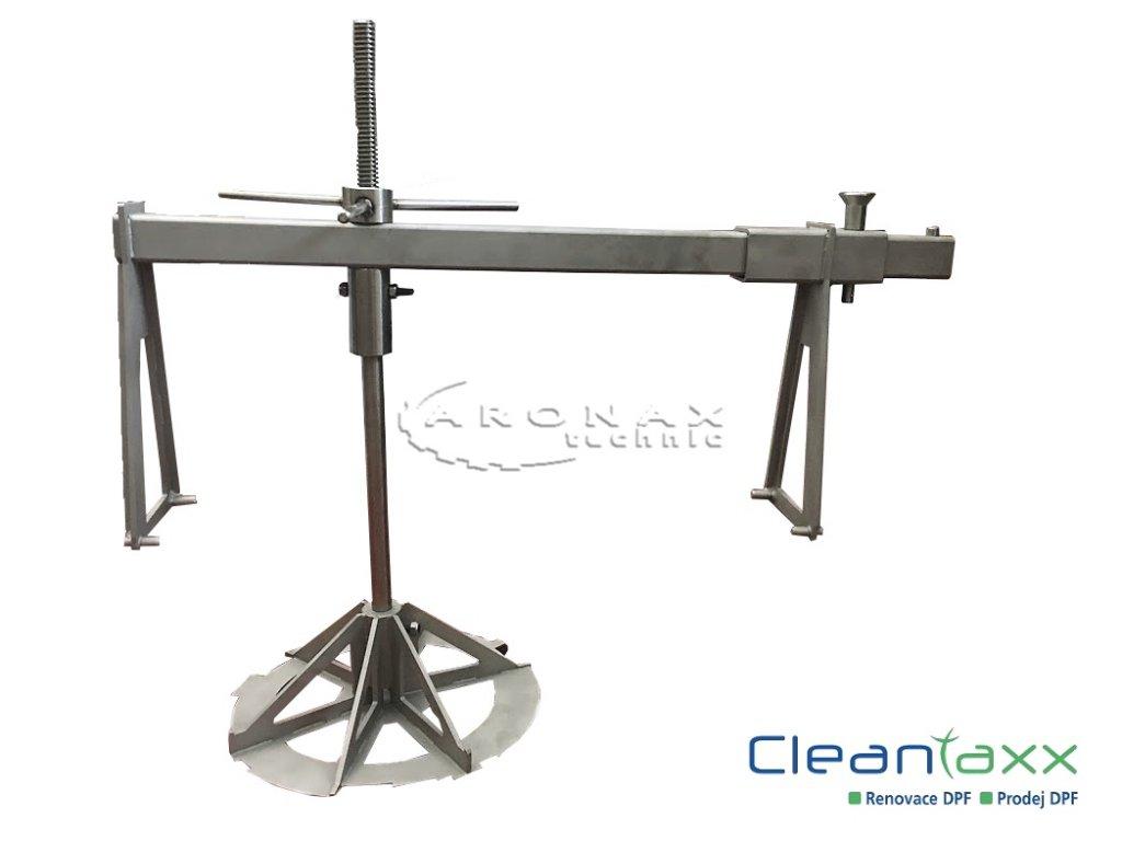 cleanfaxx 1