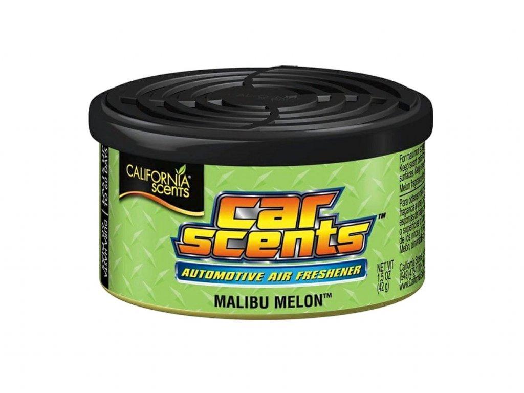 CS Malibu Melon