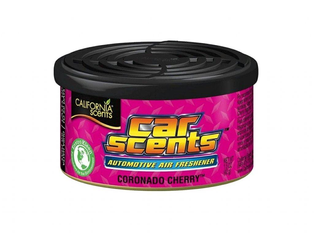 CS Coronado Cherry