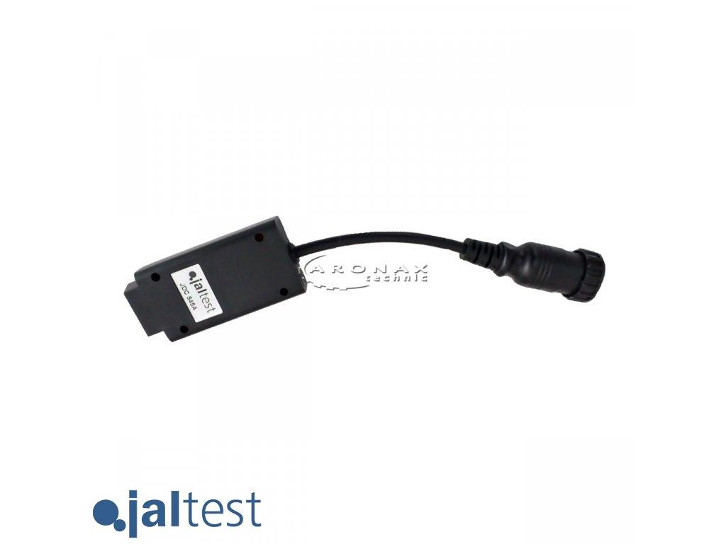 Kabel JalTest DOOSAN JDC545A A