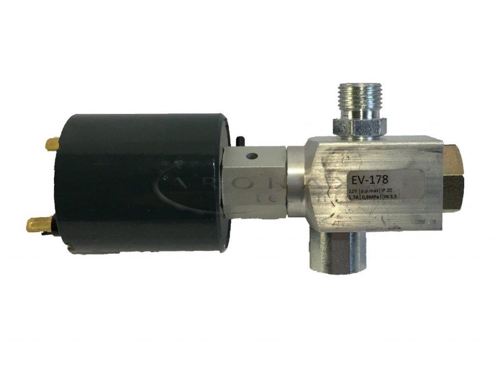Obrázek 321A (178)