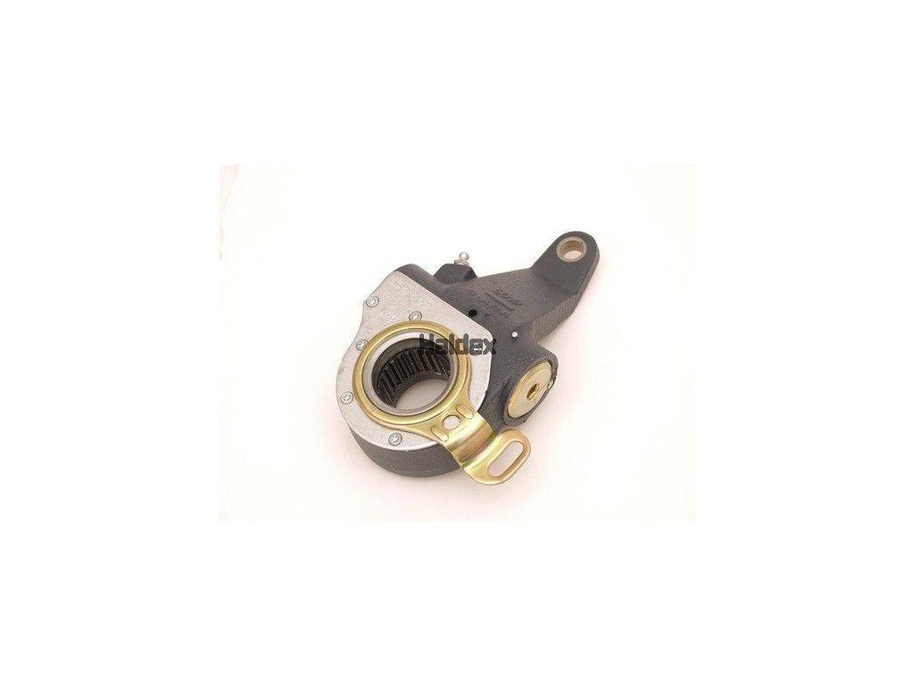 Páka klíče brzdy MAN TGM 4x4 zadní pravá  N
