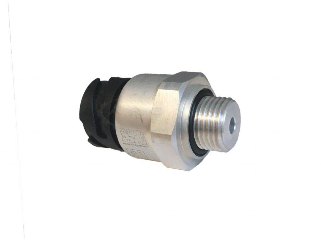 Senzor tlaku Wabco (modulator D, E) 4410441020 A
