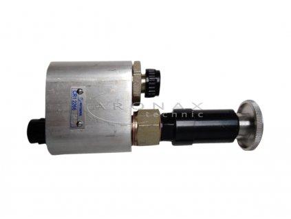 Čerpadlo podávací ruční CR1-2266/2262 orig.