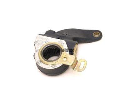 Páka klíče brzdy MAN TGS 6x6 přední levá  N