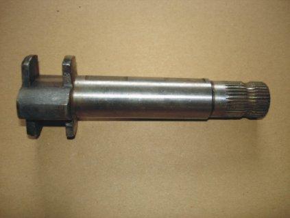 Klíč brzdový PV3S přední/zadní