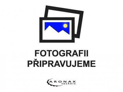 FOTO NENÍ