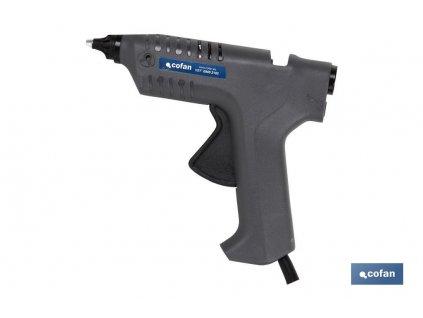 Lepící pistol A