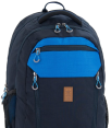 Chlapecké batohy 3-8 třída