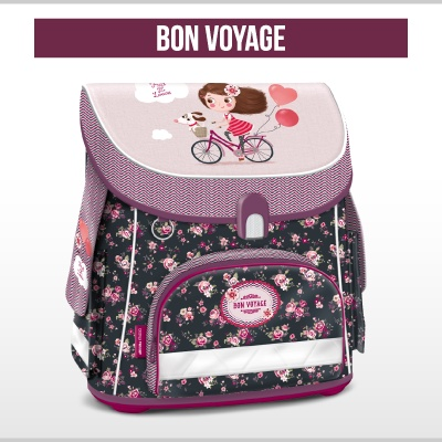 Ars-Una-Bon-Voyage-magneszaras-iskolataska