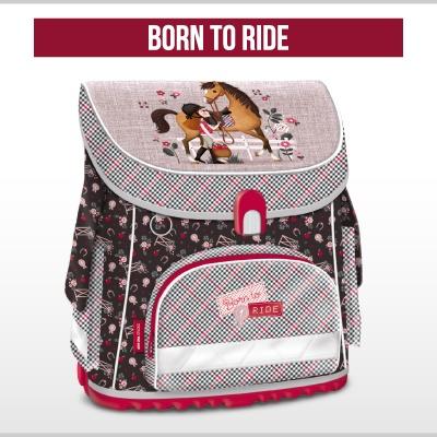 Ars-Una-Born-to-Ride-magneszaras-iskolataska