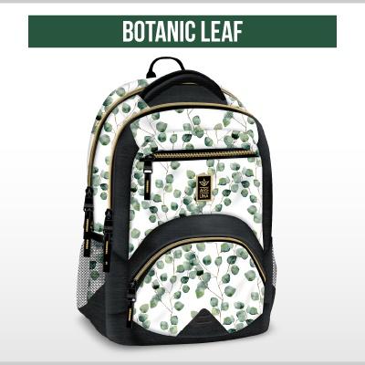 Ars-Una-Botanic-Leaf-hatizsak