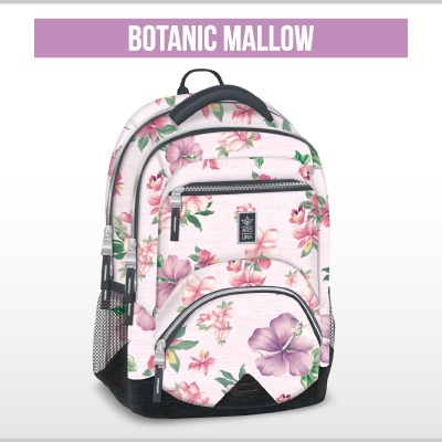Ars-Una-Botanic-Mallow-hatizsak