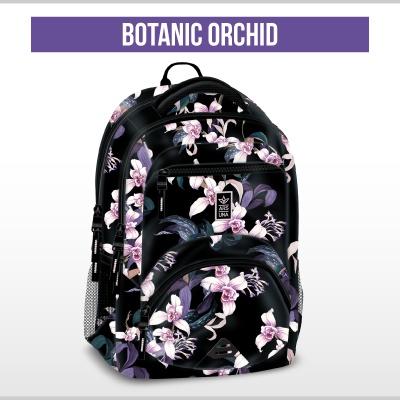 Ars-Una-Botanic-Orchid-hatizsak