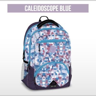 Ars-Una-Caleidoscope-Blue-hatizsak