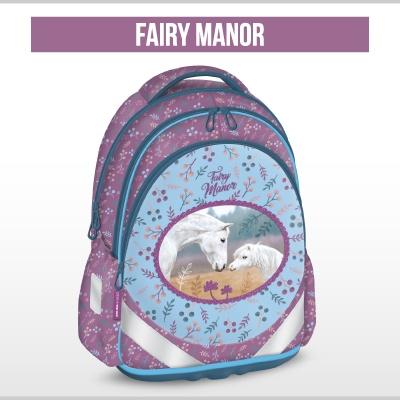 Ars-Una-Fairy-Manor-anatomiai-m-iskolataska