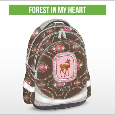 Ars-Una-Forest-in-my-heart-anatomiai-m-iskolataska