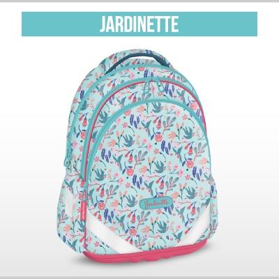 Ars-Una-Jardinette-anatomiai-m-iskolataska