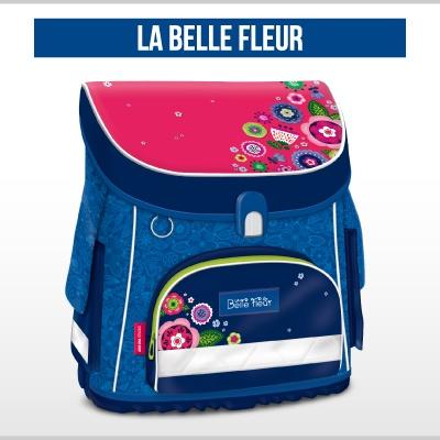 Ars-Una-La-Belle-Fleur-magneszaras-iskolataska