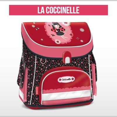 Ars-Una-La-Coccinelle-magneszaras-iskolataska
