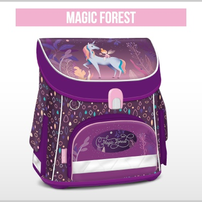 Ars-Una-Magic-Forest-magneszaras-iskolataska