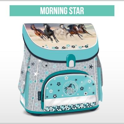 Ars-Una-Morning-Star-magneszaras-iskolataska