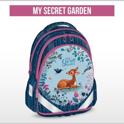 Ars-Una-My-Secret-Garden-m-iskolataska
