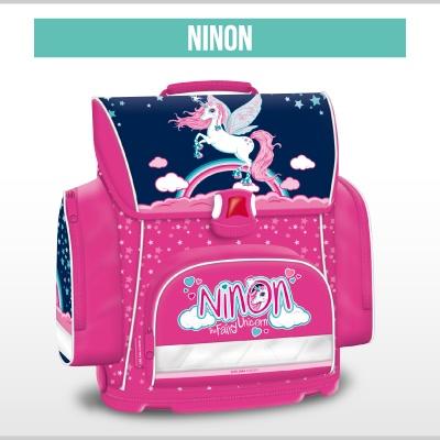 Ars-Una-Ninon-iskolataska