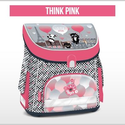 Ars-Una-Think-Pink-2020-magneszaras-iskolataska_1