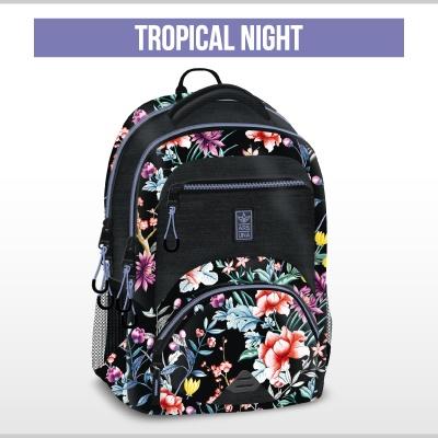 Ars-Una-Tropical-Night-hatizsak