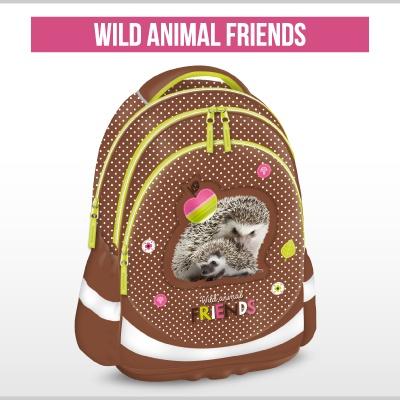 Ars-Una-Wild-animal-friends-anatomiai-m-iskolataska