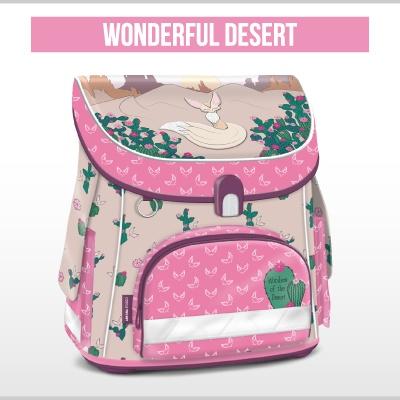 Ars-Una-Wonderful-Desert-magneszaras-iskolataska