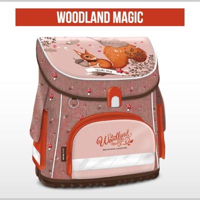 Ars-Una-Woodland-Magic-magneszaras-iskolataska