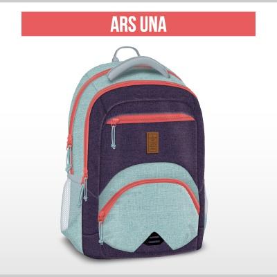 Ars-Una-ergonomikus-hatizsak-lanyoknak