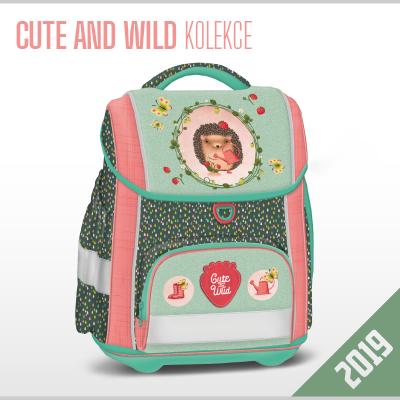 ars-una-cute-and-wild-sunis-ergonomikus-magneszaras-iskolataska