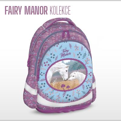 ars-una-fairy-manor-lovas-iskolataska