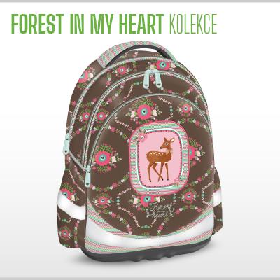 ars-una-forest-in-my-heart-ozikes-iskolataska