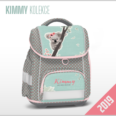 ars-una-kimmy-koalas-ergonomikus-magneszaras-iskolataska